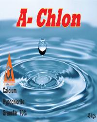 A Achlon