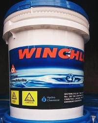 Winchlor
